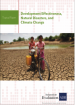 Development Effectiveness, Natural Disasters, and Climate Change