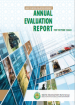 ISDB Annual Evaluation Report for the Year 1436 H (2015)