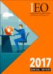 IMF IEO Annual Report 2017