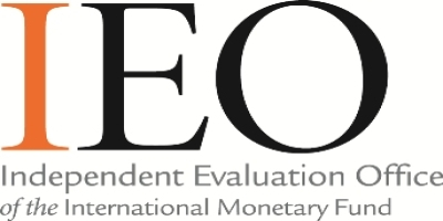 Independent Evaluation Office of the International Monetary Fund ...